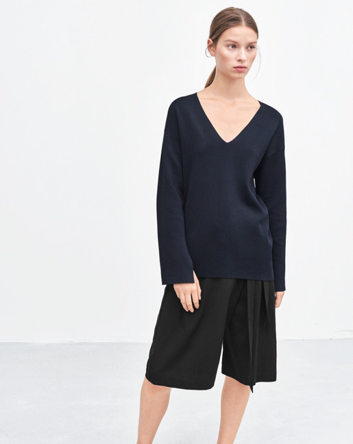 Lanie Wrap Shorts