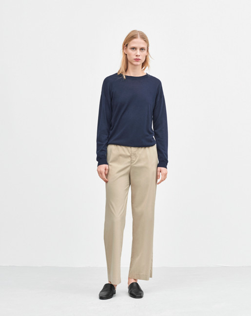 Rylie Cropped Pants