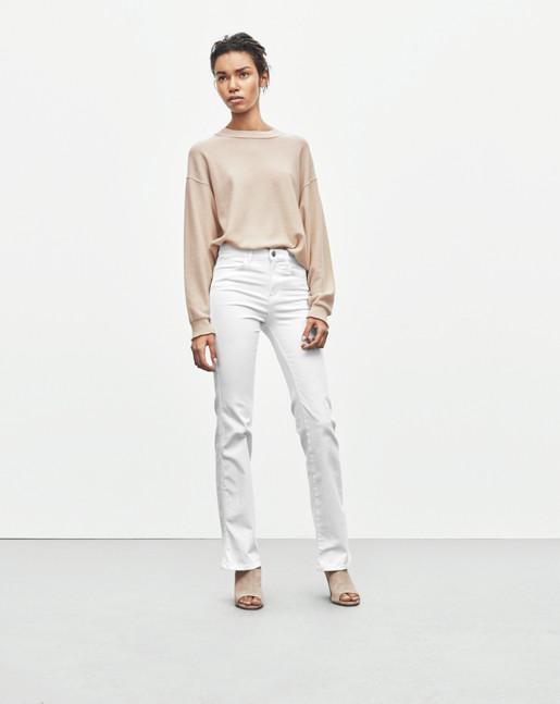 Lily Stretch Jeans