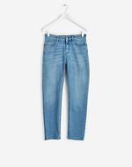 Alex Light Wash Denim