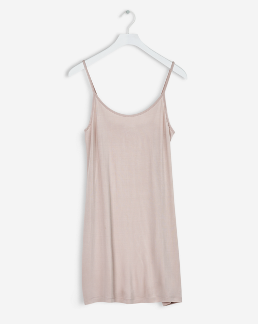 Slip Dress Angel