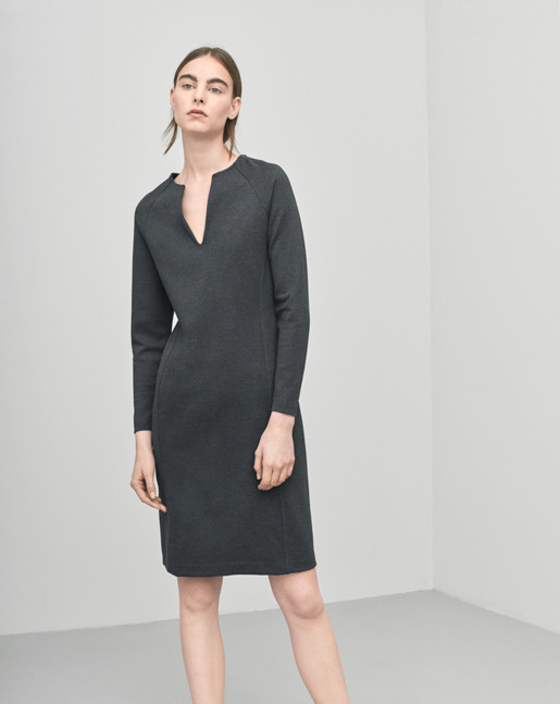 Handväska Filippa K : Dresses filippa k