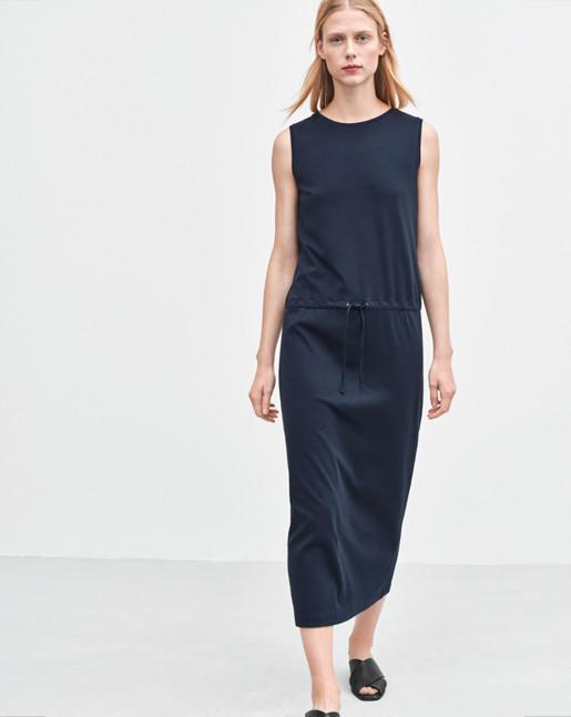 Dresses On Sale - Filippa K
