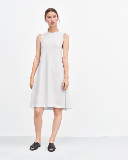 Lael Flow Dress Air