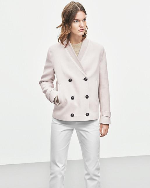 Milou Jacket
