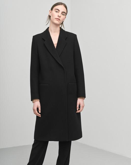 Lauren Coat
