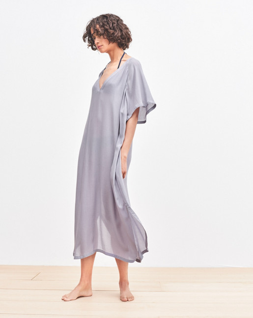 Beach Kaftan Quicksilver