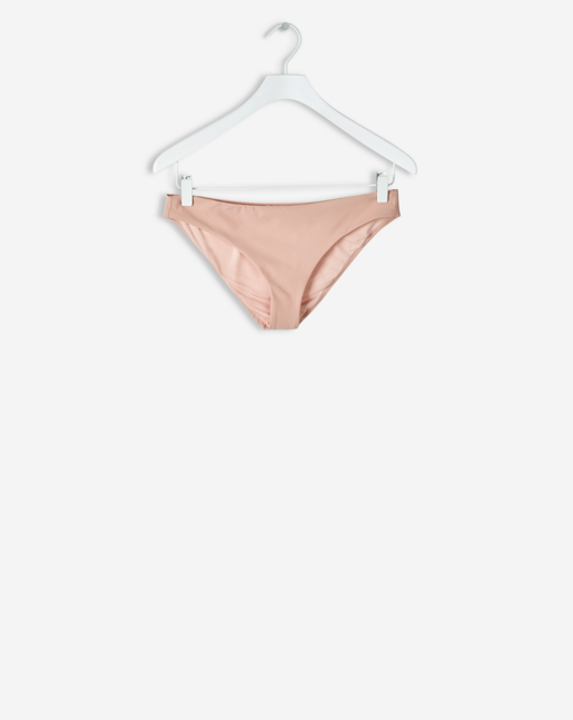 Classic Brief Pale Pink