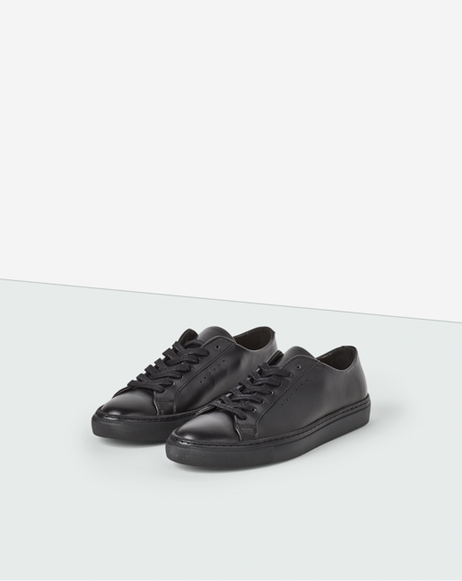 Kate Low Sneaker Black