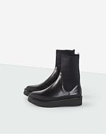 Lovis Elastic Boot