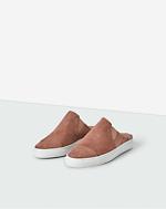 Jodi Slip in Sneaker Rose