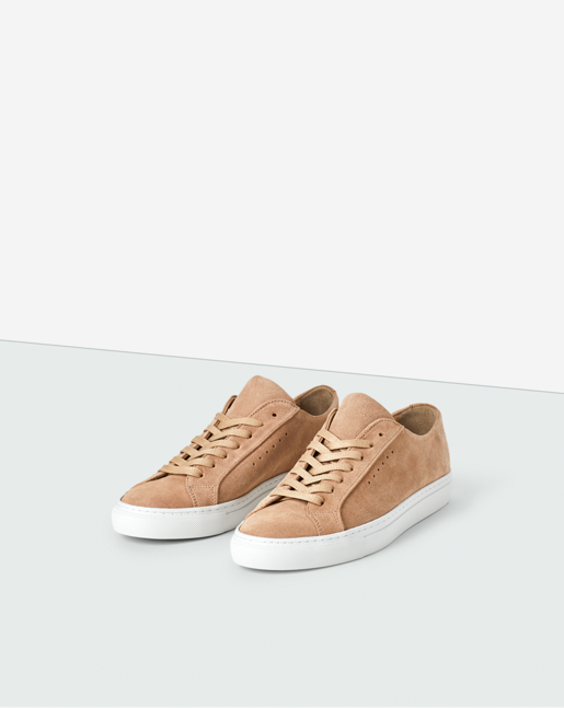 Kate Sneaker Dune