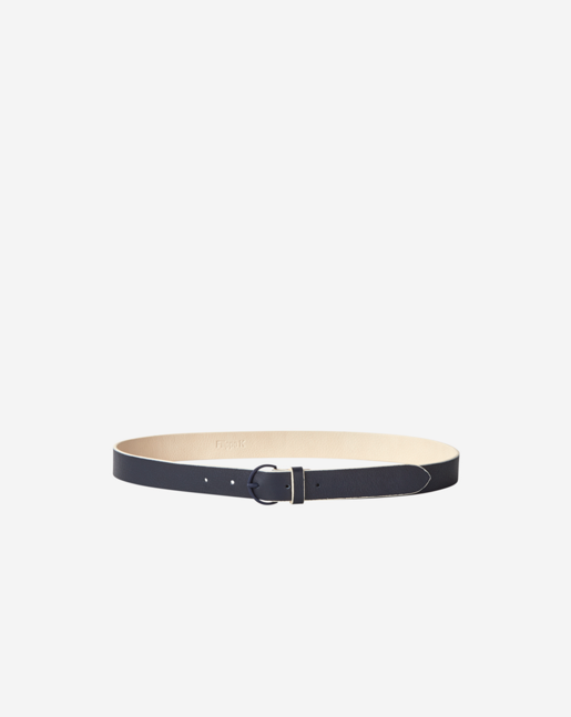 Tonal Hip Belt Navy