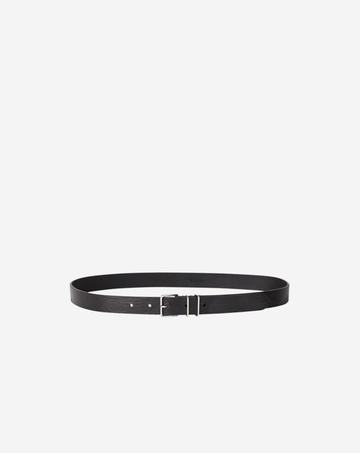 Hip Belt Black