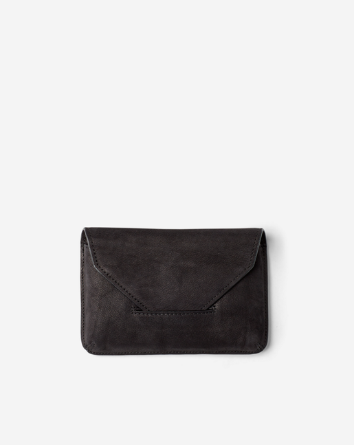 Tyra Purse Black