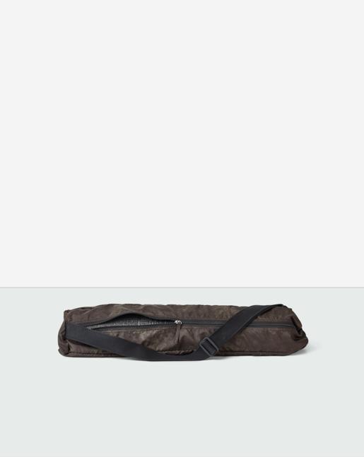 Printed Yoga Mat Bag