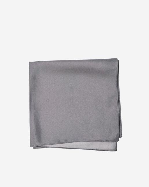 Silk Neckerchief Railings