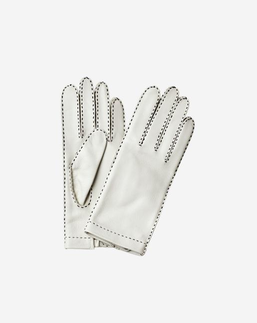 Structured Glove Shadow
