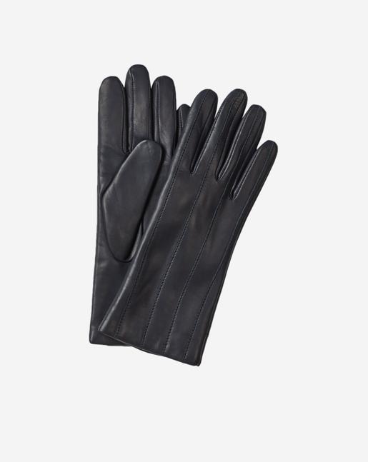 Stitching Glove