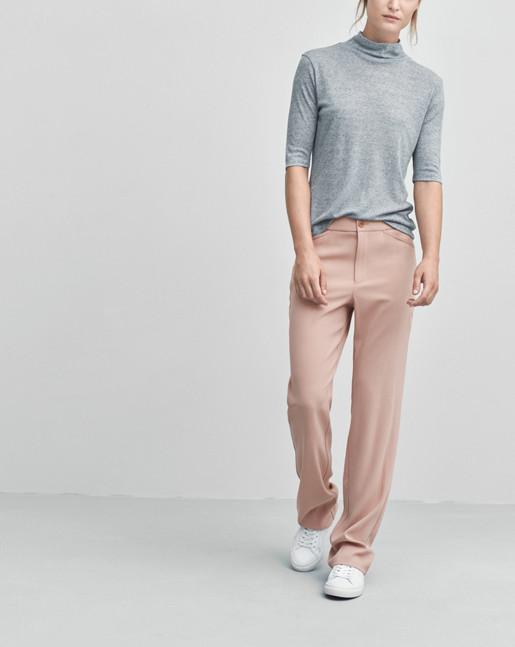 Mid Sleeve Roller Grey