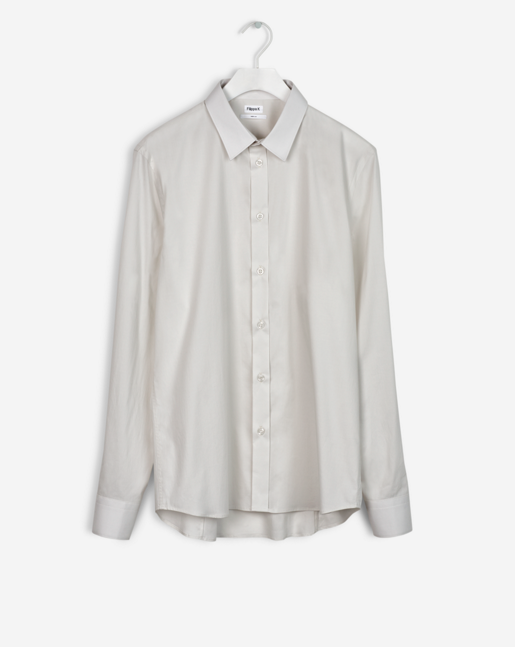 Paul Stretch Shirt Air