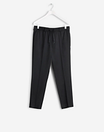 Noah Cropped Slacks