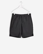 Liad Wool Shorts