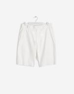 Pieter Paper Shorts