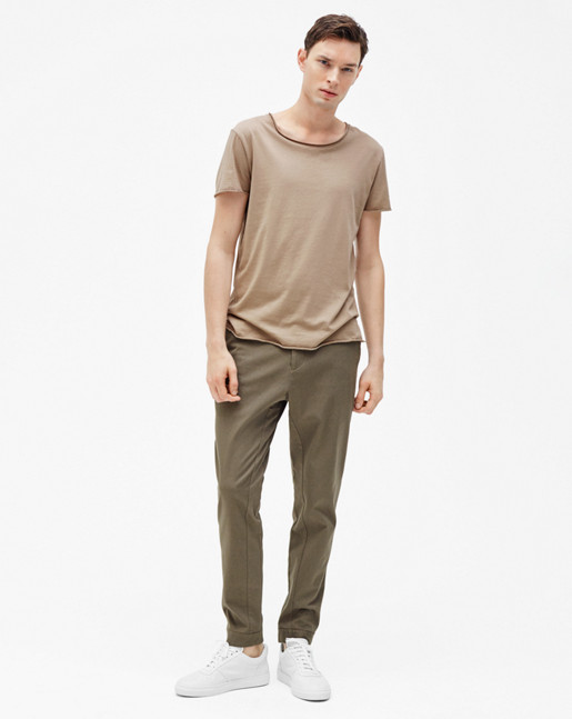 Gregory Pants Olive