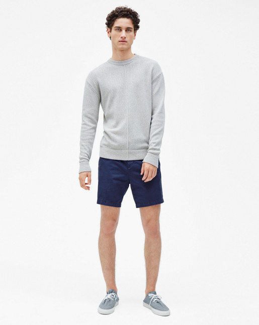 Gregory Shorts Pacific
