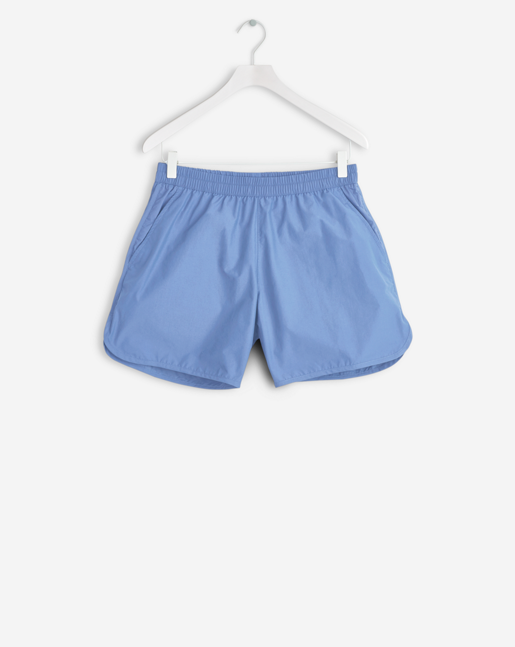 Liad Swimshorts Frost