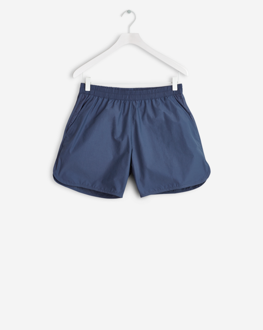 Liad Swimshorts Granite