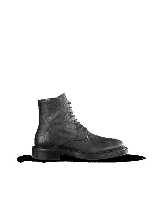 Gabriel Boot