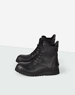 Achilles Boots