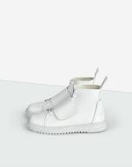 Jacob Sneaker White