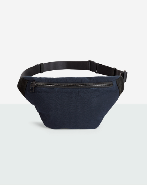 Linus Shoulder Bag
