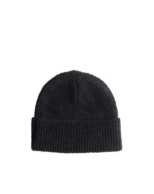 Mohair Wool Hat
