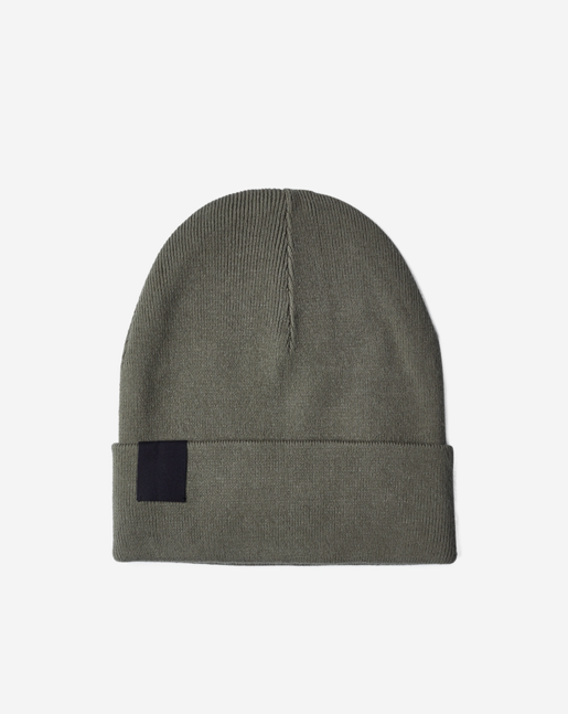 Organic Cotton Hat Fen