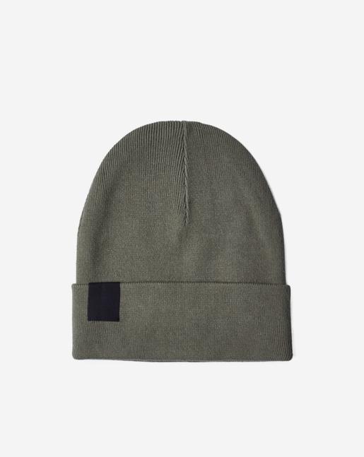Organic Cotton Hat Fen