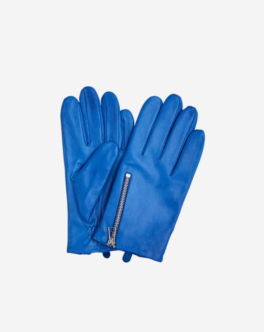 Zip Glove Avatar