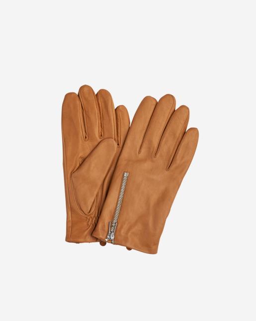 Zip Glove Cork