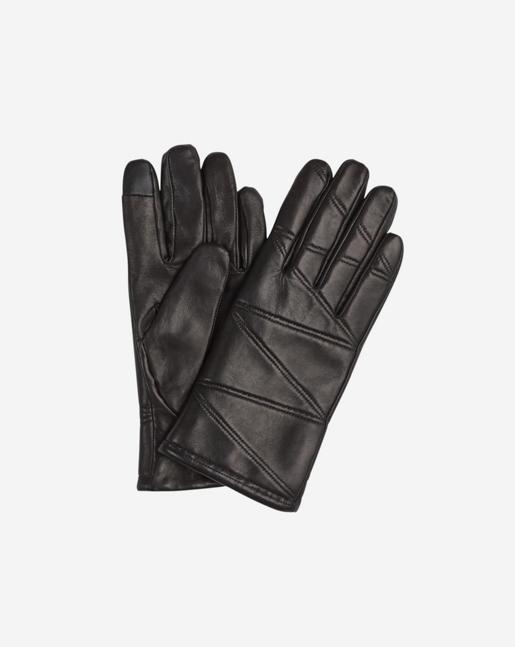 Padded Glove
