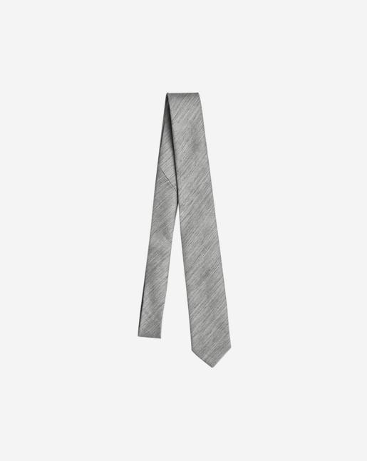 Spring Tie Granite Mel