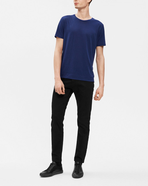 Adrian Tencel/Cotton Tee Shore