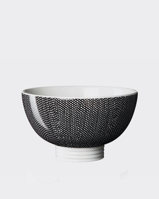 Bowl Net
