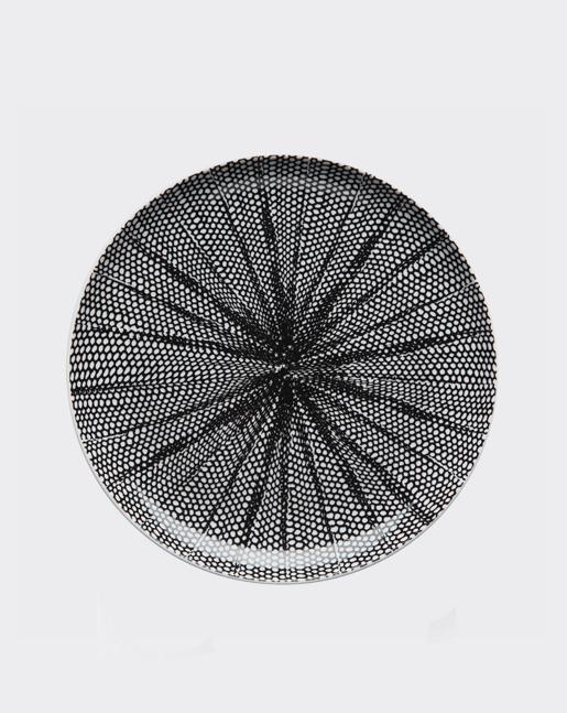 Plate Net