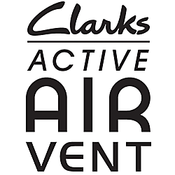 mens active air vent