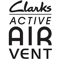 4c5a07e4b86 Mens Active Air Vent Shoes