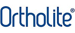 Bildergebnis für ortholite