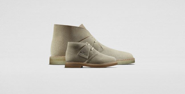 36b7ade9c085 Clarks Shoes   Buy Shoes and Footwear   Clarks Official Online Shoe ...